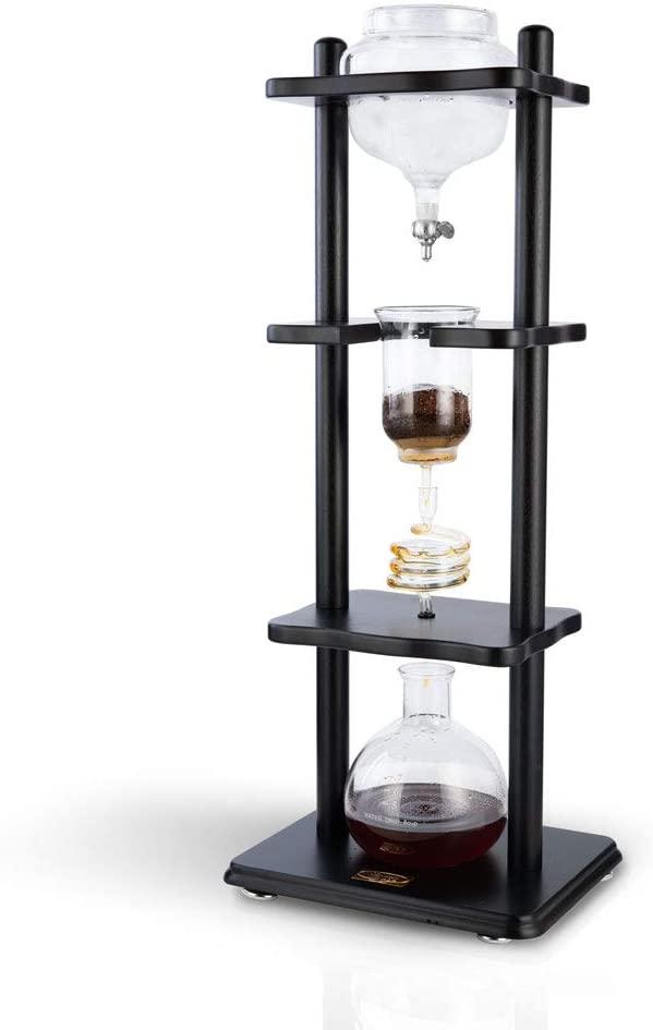 Yama Tower Cold drip Coffee